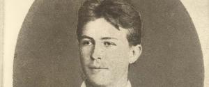 tchekhov-1879.jpg